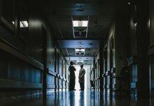 «В России внедряется система фейковой медицины»
