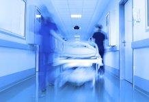 Калининградский врач рассказала о нехватке оборудования, лекарств и врачей в ОКБ