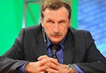 «Стоимость российского высшего медобразования никак не соответствует нищенским зарплатам врачей»