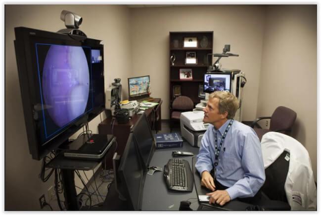 Минздрав запланировал втрое больше телемедицинских консультаций в 2019 году