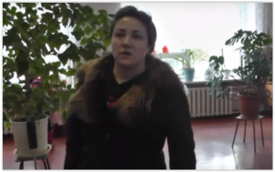 Врач из тверского посёлка заявила об увольнении из-за агрессивной толпы пациентов