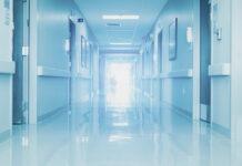 У пяти пациентов сургутской ОКБ подтвердилась корь