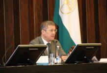 В Башкирии сокращают 176 замглавврачей для оптимизации расходов
