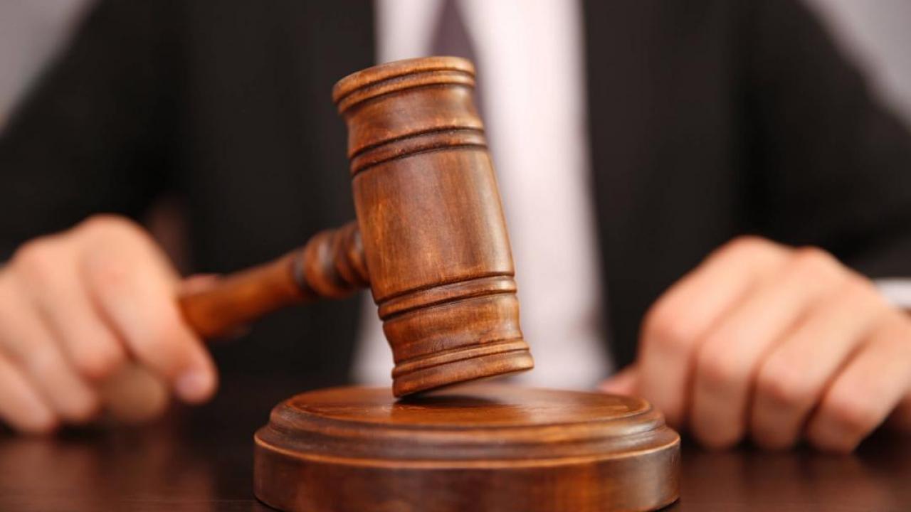 Жестоко избивший травматолога новосибирец получил лишь ограничение свободы