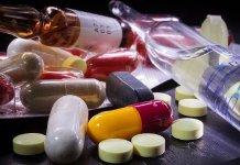 Прокуратура нашла в Ульяновске больницу с лекарственным обеспечением в 0,2%