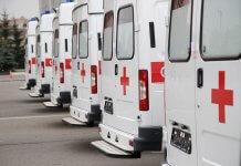 В ЕАО фельдшеров включили в программу обеспечения жильём