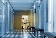 В Ульяновске частная клиника, работавшая по ОМС, закрылась раньше обещанного срока