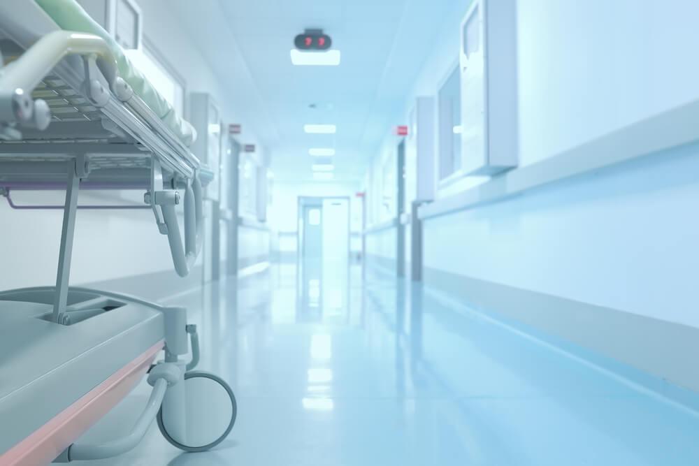 Врач – о пациентах, которые сами себя губят