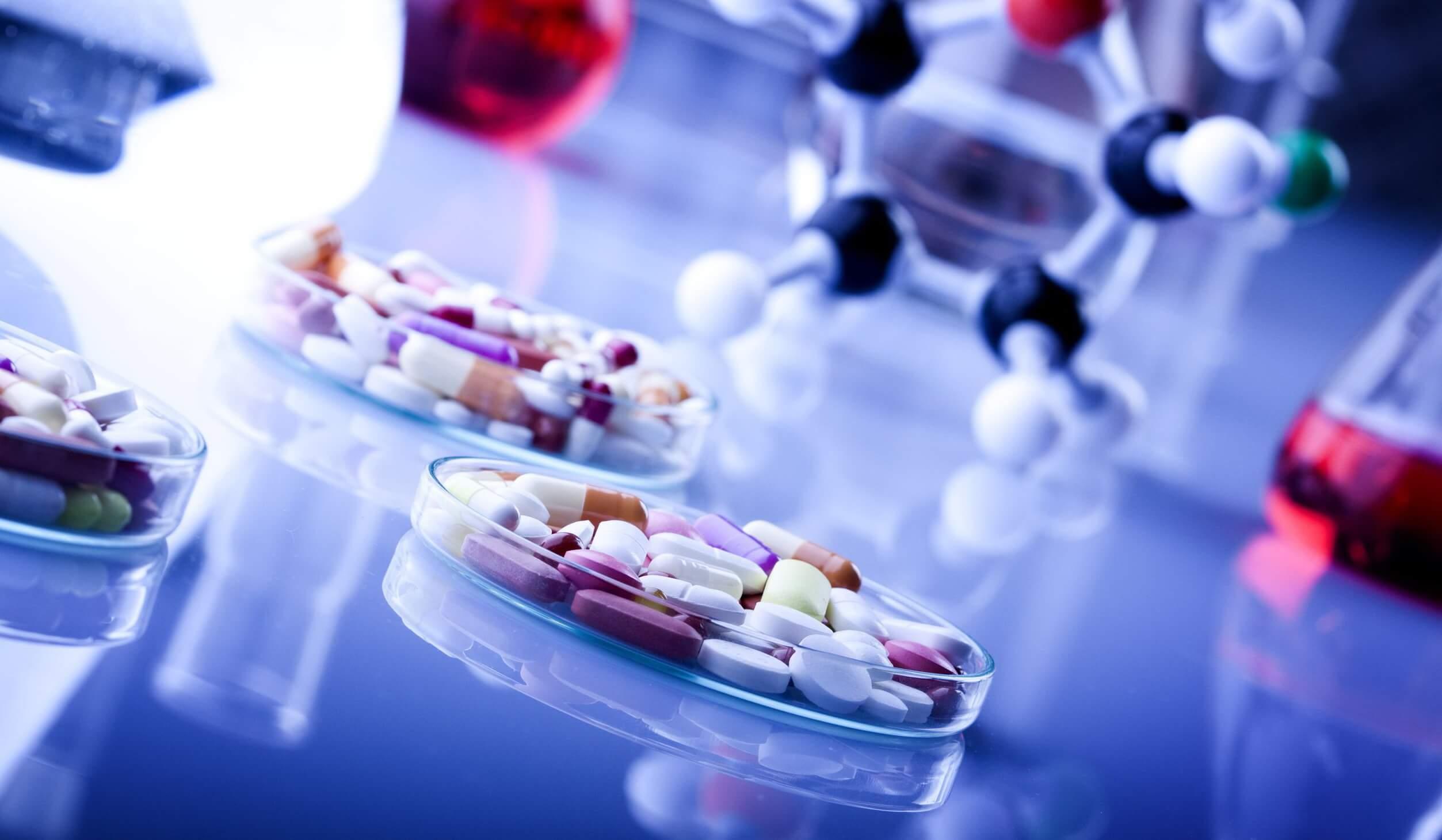 Ростовский суд закрыл 20 аптек за продажу лекарств «аптечной наркомании» без рецепта