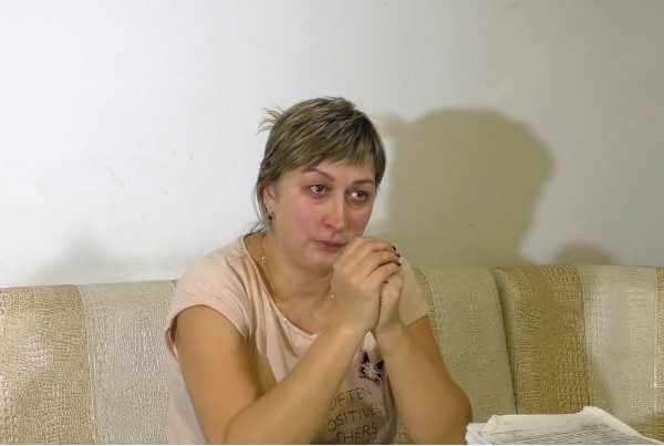 Ноябрьский хирург подал заявление о клевете в ответ на обвинения матери в смерти дочки