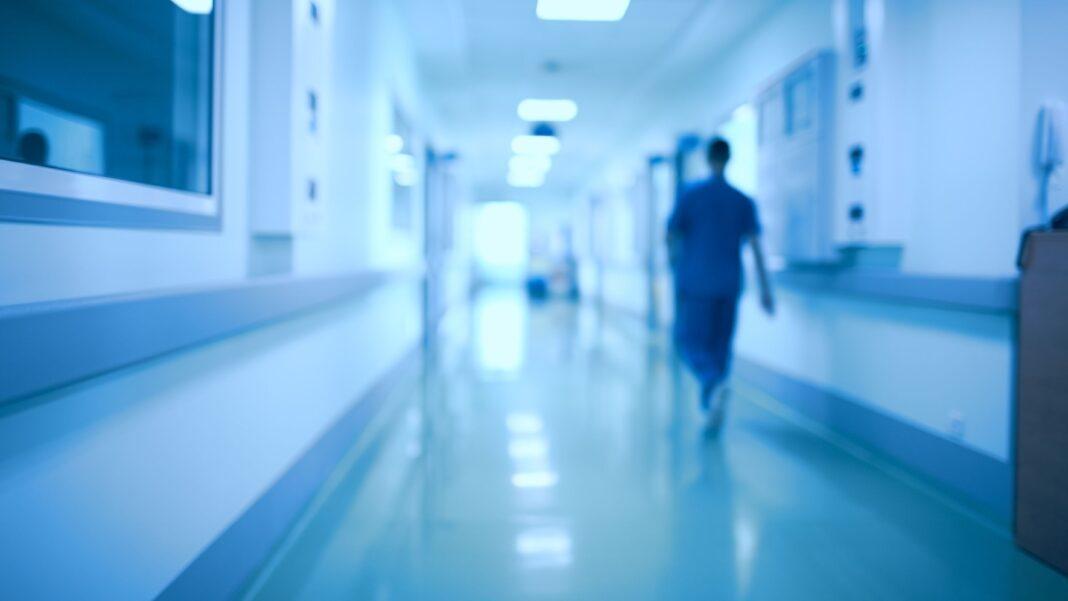 «Руководить медорганизацией должен врач, а юристы и экономисты – ему помогать»
