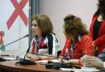В Тюмени умерла ВИЧ-диссидентка, которая отказывалась лечить своих детей