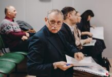 Тюменского врача обвиняют в смерти пациентки: эксперты уверены в его невиновности