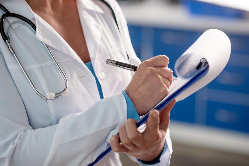За 2018 год 135 приехавших в Татарстан врачей получили гранты на улучшение жилья