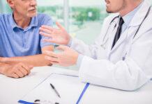 На Сахалине «подъёмные» для врачей увеличили вдвое, а отработку – до 10 лет