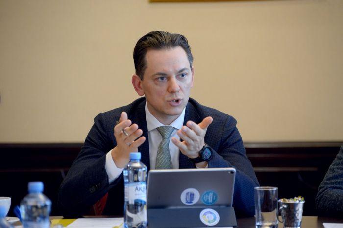 Главный специалист Москвы по лучевой диагностике поддержал отказ от ежегодной флюорографии