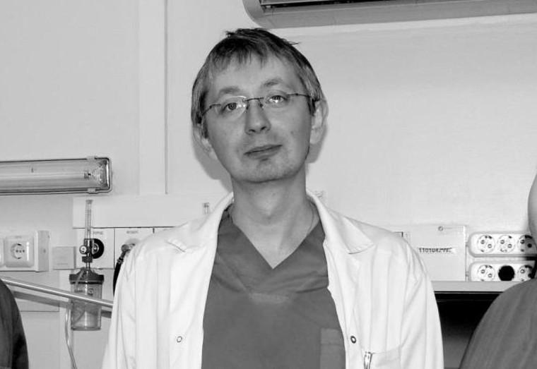 Свердловский кардиохирург: Утром я оперировал, а днём меня судили за спасение пациента