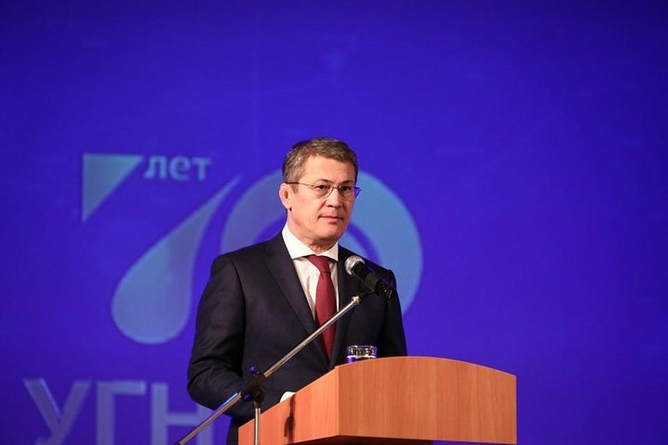 В Башкирии предлагают врачам дефицитных специальностей выплату миллиона рублей