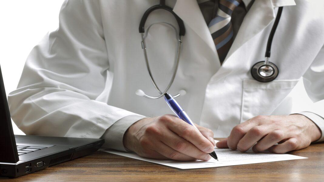 «Рынок совсем не готов к внедрению маркировки лекарств: все надеются, что её снова отложат»