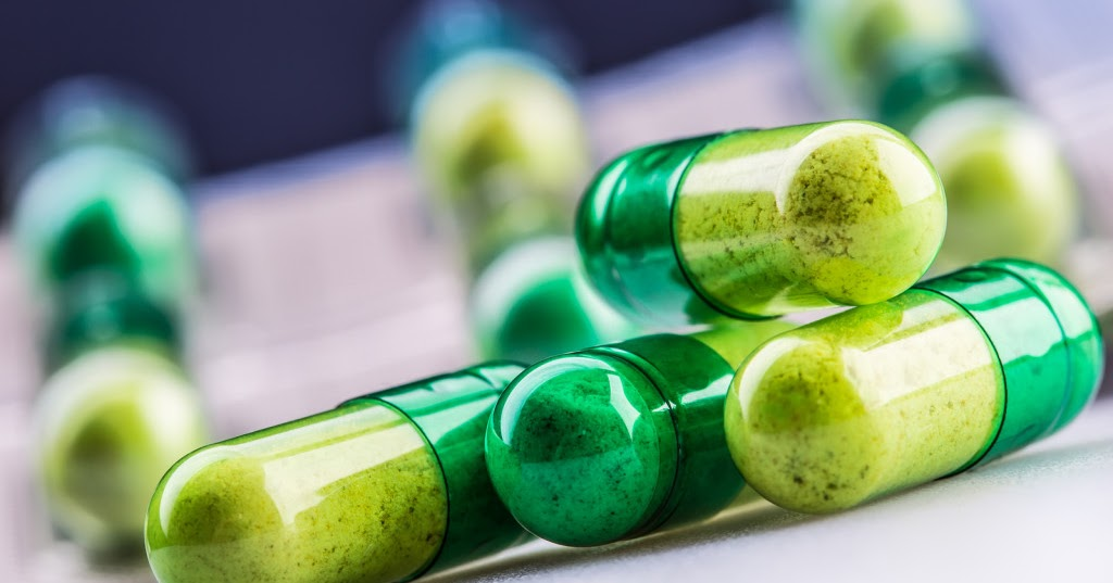 Росздравнадзор заявил о прекращении поставок в РФ двух противоопухолевых препаратов