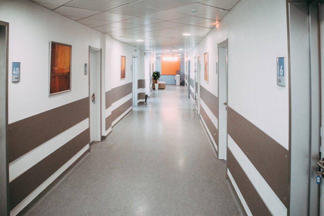 В Москве ввели ограничения на плановую госпитализацию детей из других регионов