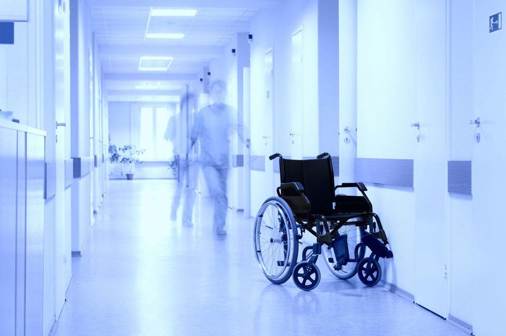 Юрист: В российском правовом поле отсутствует понятие «ответственность» для пациента