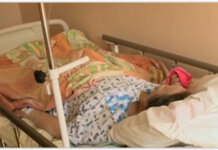 Хабаровский Следком проверяет больницу из-за того, что пациентка обожглась едой