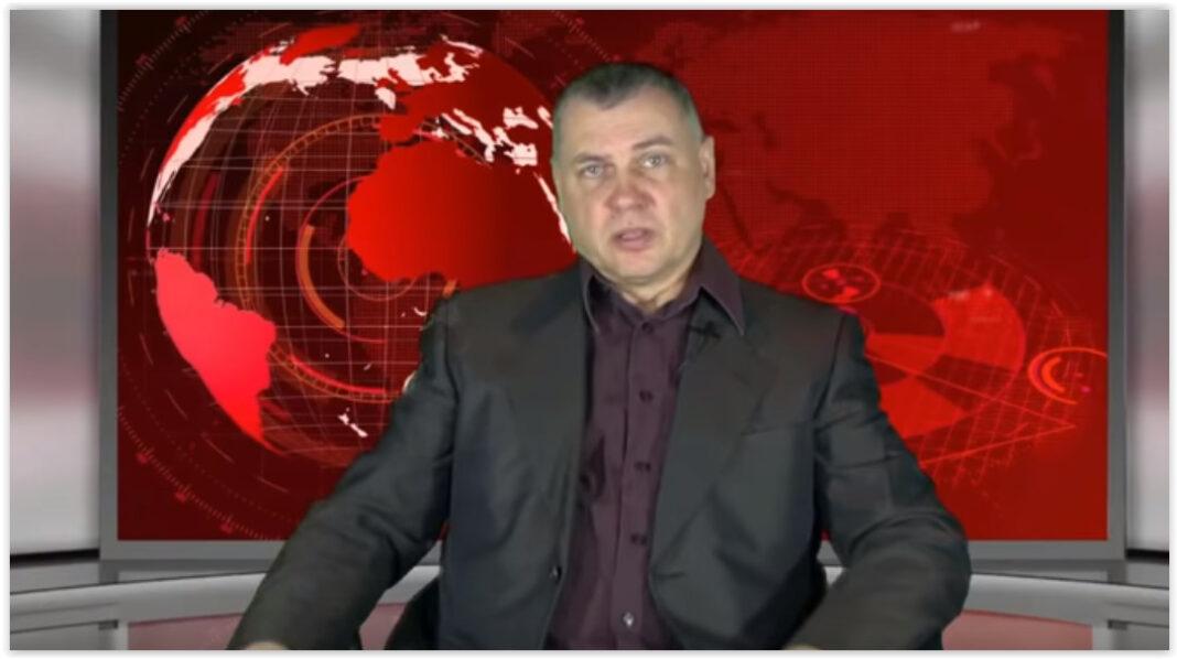 «В Москве «скорая» потрошит пострадавших в ДТП и продаёт их органы»
