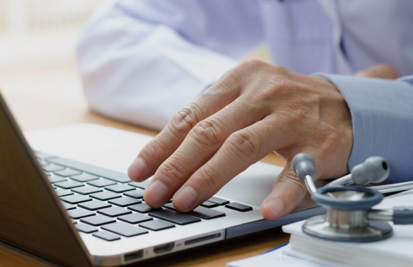 Пермских главврачей обязали лично отвечать на жалобы пациентов на сайте «Управляем вместе»