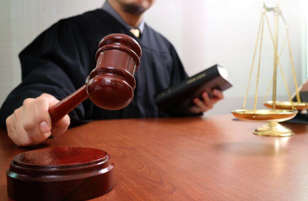 В Амурской области оштрафовали пациента за оскорбление медработника
