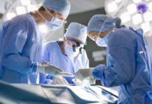 «Узкие специалисты есть, но заставить их работать в госбольницах с полной нагрузкой невозможно из-за зарплат»