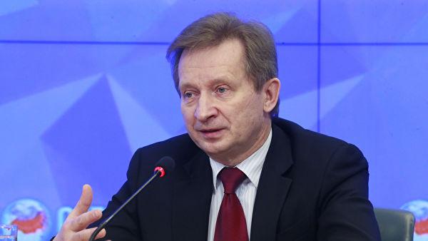 В России 40% случаев рака желудка выявляют на поздней стадии