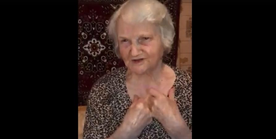 «Пожалуйста, не умертвляйте»: Мурманский СК проверяет историю пациентки о голом пьяном медбрате