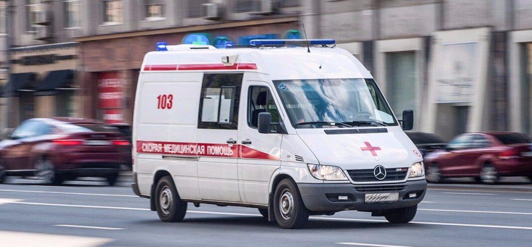 Костромская прокуратура подала в суд на больницу из-за острой нехватки «скорых»