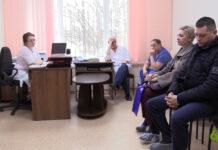 «Нельзя сказать, что это была ошибка»: Врачи получили выговоры после смерти пациентки
