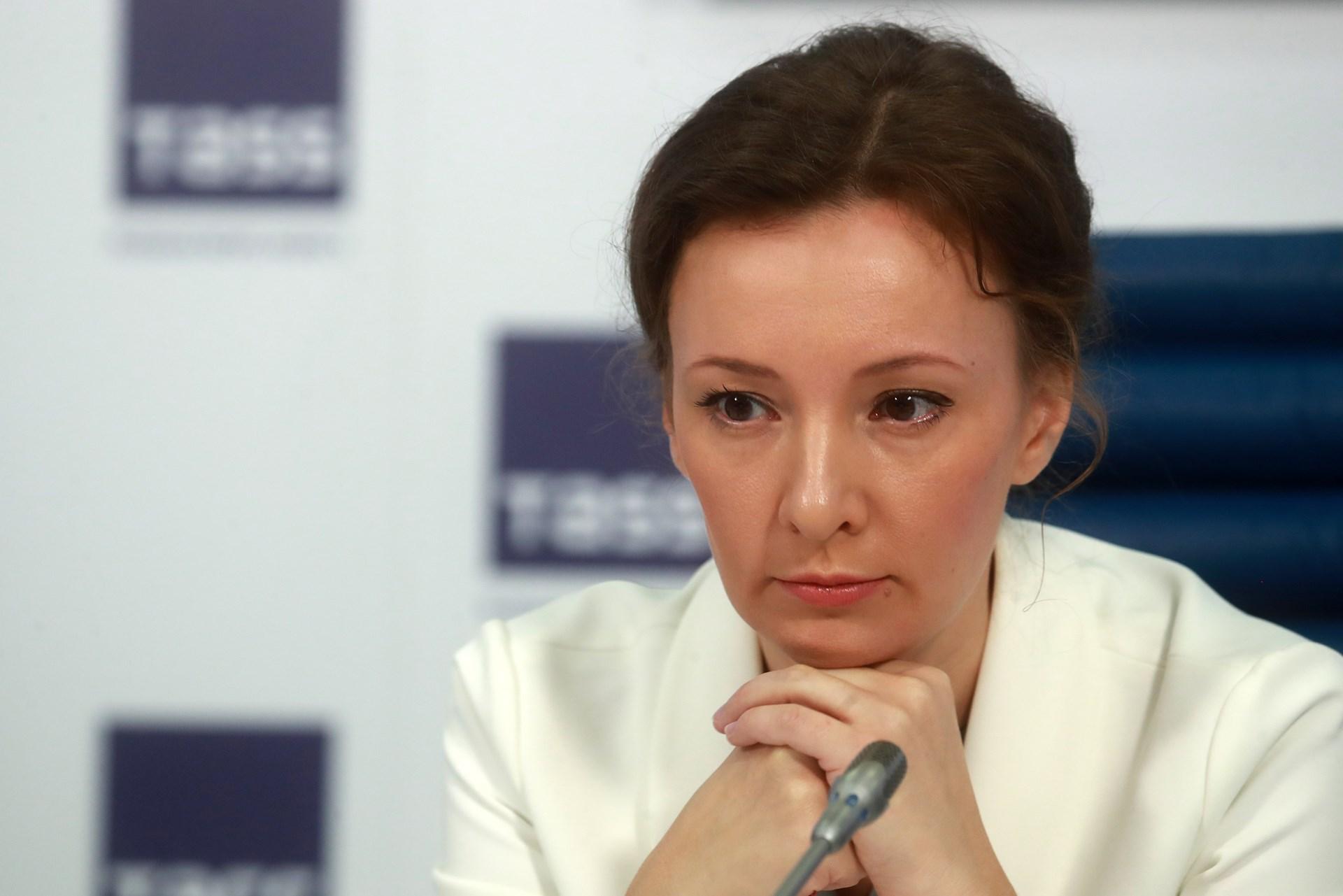 «Это целое поколение»: В России в 2018 году провели более 560 тысяч абортов