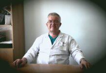 Уролог: Благодаря СМИ, пациенты при первых признаках приходят к врачу