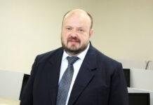 """Главврача омской """"скорой"""" пригласили в Госдуму для обмена опытом работы с Росгвардией"""