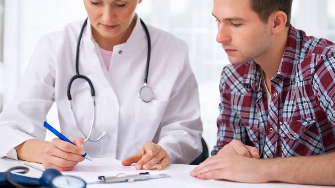 «Обследование для галочки»: Будет ли качественной диагностика по новым правилам ОМС