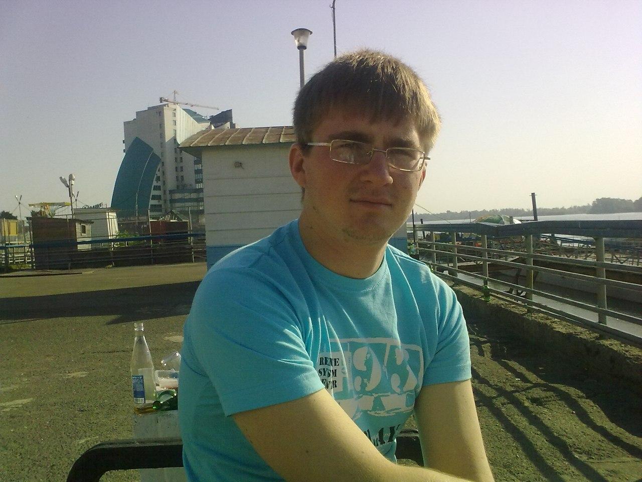 Алтайский Минздрав начал проверку внезапной смерти молодого анестезиолога на дежурстве