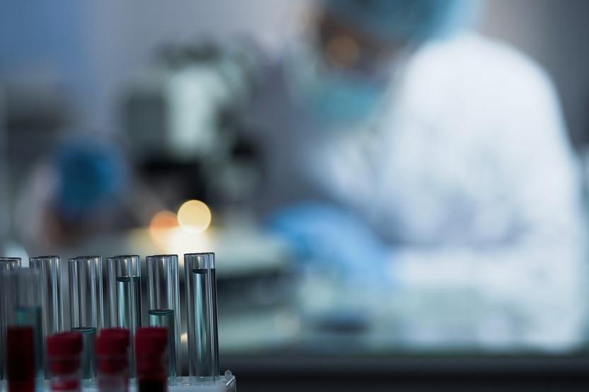 В ОМС предложили включить генотипирование и диагностику эмбрионов
