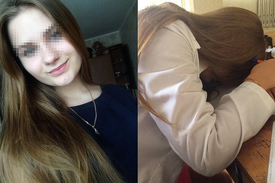 Новосибирский медуниверситет не собирается отчислять студентку, но сделает выговор