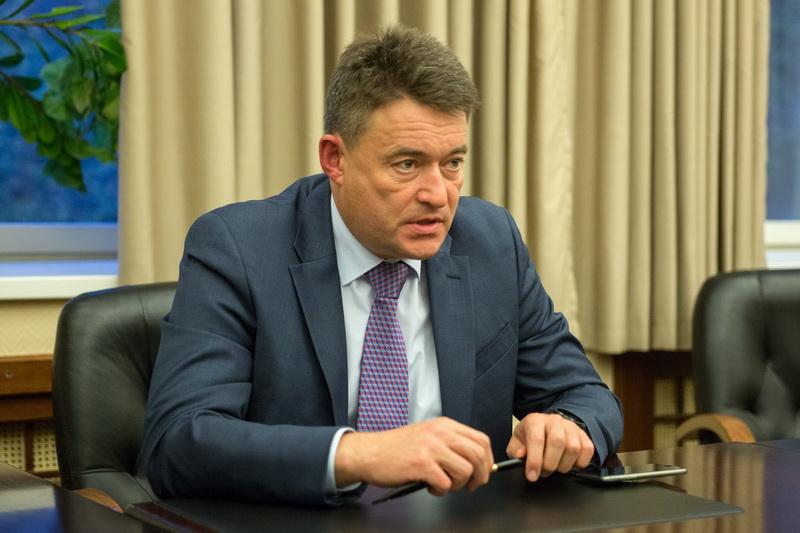 Главный онколог России рассказал, почему не стоит уезжать на лечение рака за границу