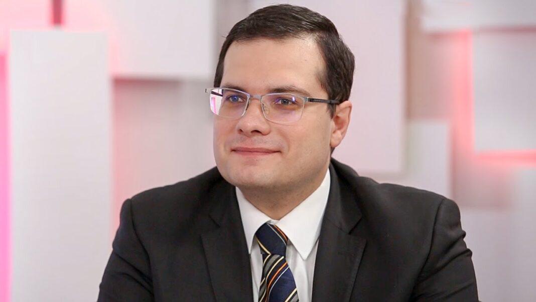 «У российских врачей есть огромный потенциал для развития: в их обучение нужно вкладывать средства»