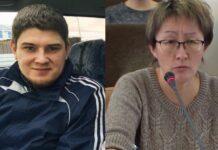 Новосибирские доктора попросили защиты у Бастрыкина после нападения на замглавврача