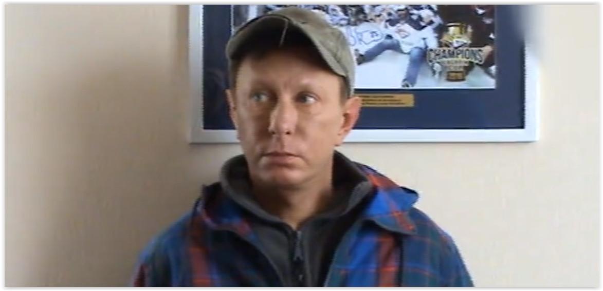 В Магнитогорске обвиняемый в присвоении и растрате главврач объявлен в розыск