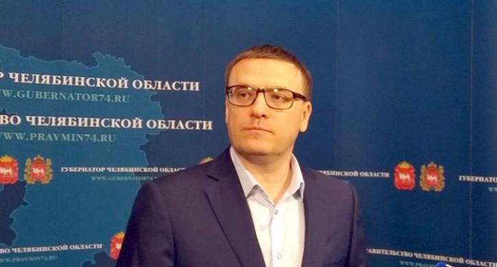Челябинский губернатор призвал отказаться от «непродуманной оптимизации» в здравоохранении