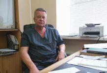 «Удалишь слишком мало — опухоль вырастет снова, слишком много — пациент может остаться инвалидом»
