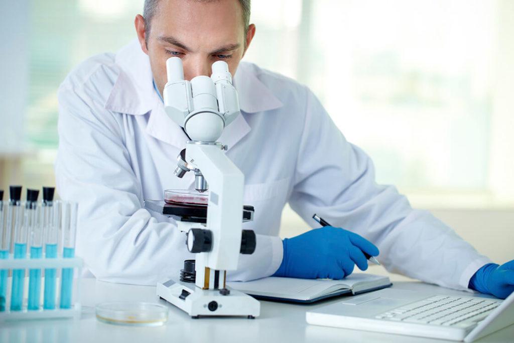 Минздрав ввёл новую систему лечения онкологии