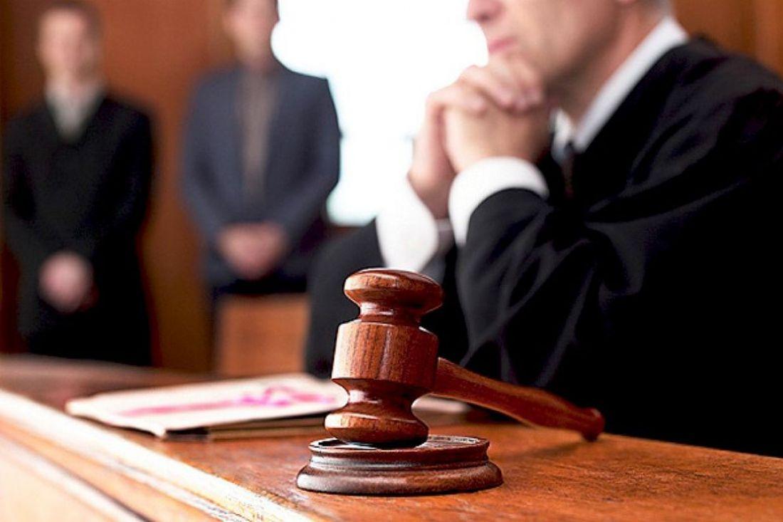 Калининградский суд допросил врачей по делу смерти подростка в приемном психбольницы